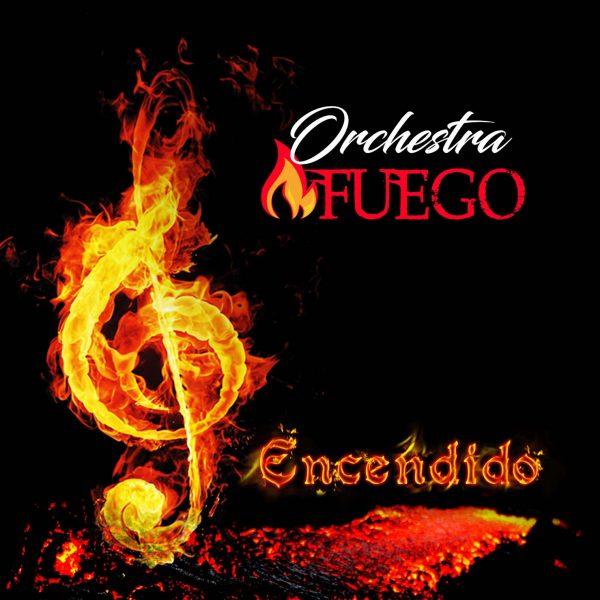 encendido-Orchestra-Fuego
