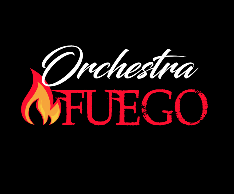 Orchestra Fuego - Latin Music Band
