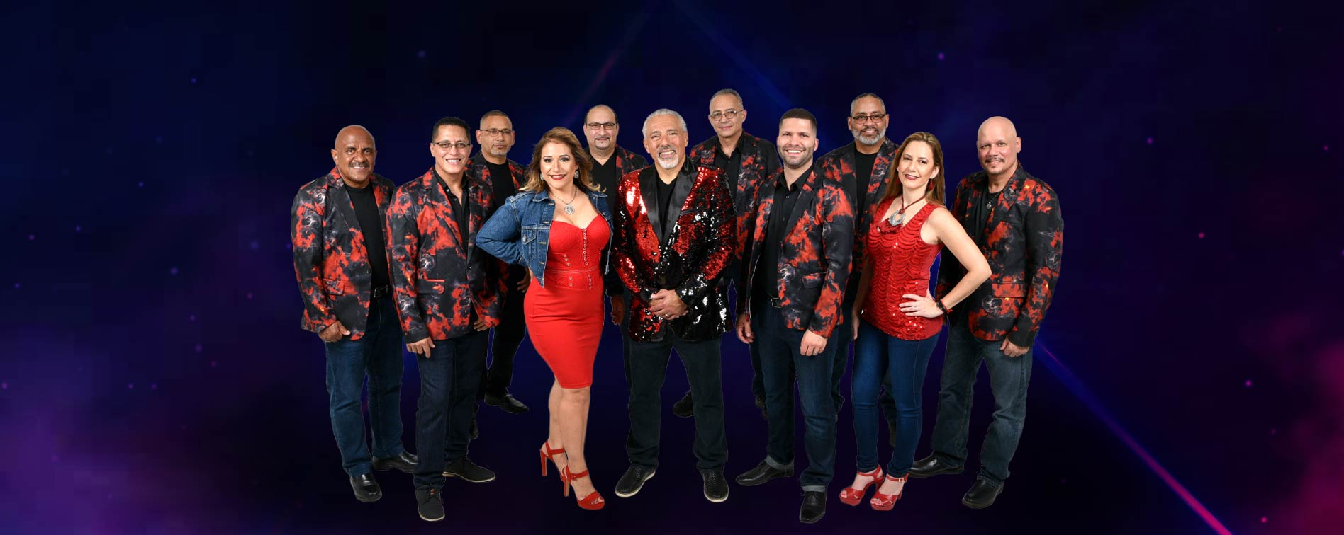 orchestra-fuego-band-photo-new-2020