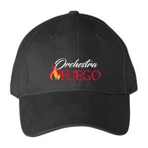 Orchestra-Fuego-Cap-2020